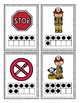 Fire Safety Memory Game