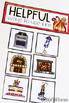 FIRE SAFETY UNIT FOR PRESCHOOL, PRE-K AND KINDERGARTEN