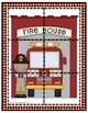 Fire Safety Puzzle Set