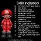 Fire Safety Resource Pack