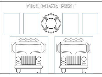 Fire Safety Sort