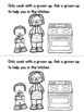 Fire Safety Tips Posters