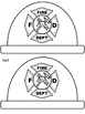 Firefighter Craft