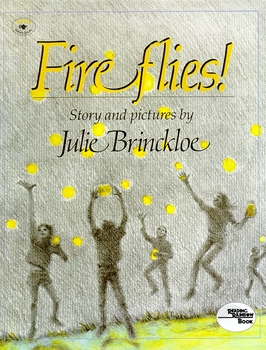 Fireflies: Reading for Meaning, Multiple Choice Questions, and Writing