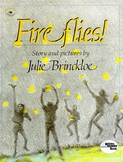 Fireflies: Reading for Meaning, Multiple Choice Questions,
