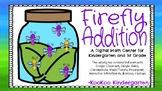 Firefly Addition-A Digital Math Center (Compatible with Go