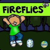 Firefly Bundle