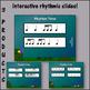 Firefly, Firefly: Orff, Rhythm, Form & Instruments (BUNDLE)