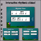 Music Lesson Plan ~ Firefly, Firefly: Orff, Rhythm, Form & Instruments {BUNDLE}