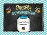 Firefly Fractions