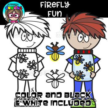 Firefly Fun
