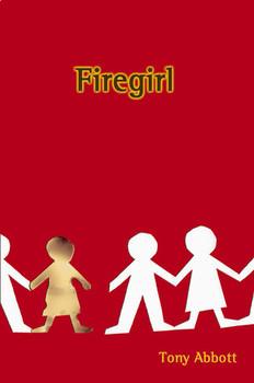 Firegirl tests