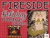 Holiday Poetry