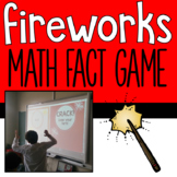 Fireworks All Games