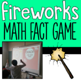 Fireworks Multiplication