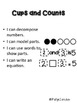 Firsite Fun with Common Core Math Centers