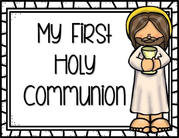 Free Eucharist Coloring Pages, Download Free Clip Art, Free Clip Art on  Clipart Library | 270x350