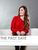 First Date - Video Shorts Lesson Plan