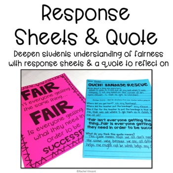 First Day Activities to Build Classroom Climate & Culture