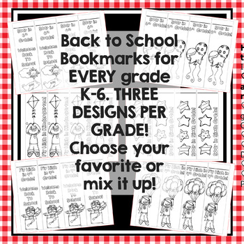 First Day Desk Kit! (EDITABLE} Back to School Cool!