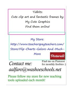 First Day Jitters Mini Lesson Activities Packet Grades 2-4 CCSS First Week Fun