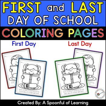 http://kiboomukidssongs.com/wp-content/uploads/2011/08/Preschool ... | 350x350