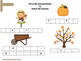 First Day of Fall (Autumn) CLIP (Creative Learning in a Pi