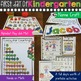 First Day of Kindergarten Lesson Plans, Activities for the
