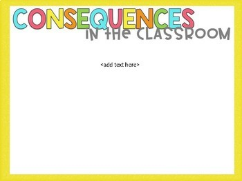 First Day of School Editable PowerPoint Pineapple Themed