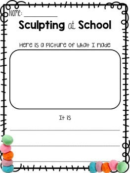 First Day of School Pack {Activities, Games, Worksheets for the 1st Day}