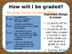 First Day of School Presentation- PowerPoint (EDITABLE)