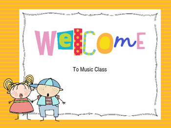 First Day of School, introduction, get to know you games