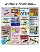 First Day or Week of school getting to know you activity patchwork peer quilt