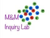 First Days M&M Lab