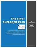 First Explorers Pass