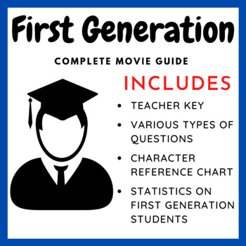 First Generation (2011) - Complete Video Guide