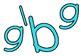 First Grade Banner Freebie