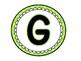 First Grade Banner (Polka Dots)