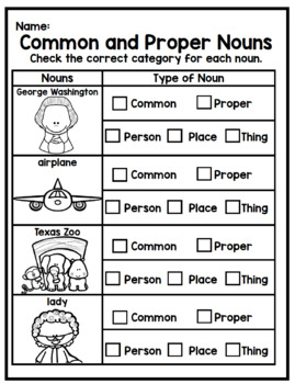 """First Grade- Benchmark Unit 1- """"Being a Good Community Member"""" Extensions by KL"""