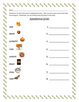First Grade Bundle Reading Wonders Unit 1 Week 4