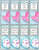 First Grade Common Core Comprehension Practice Pack (Sample)