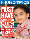 Reading Comprehension Organizers and Posters