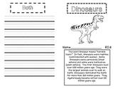 First Grade Common Core Language Arts RI.6