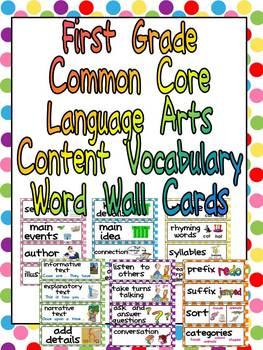 Original together with Original additionally Original moreover Original additionally Original. on english vocabulary words grade 3