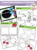 First Grade Common Core Math Complete Series! (Projectable