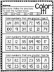 First Grade Common Core Math Printable Freebie!