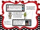 First Grade Common Core Standard Posters: LADYBUG