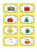 First Grade Counting Collections Super Pack