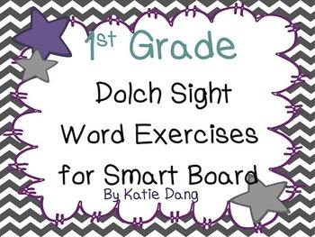 original 466844 1 - Common Core Kindergarten Sight Word