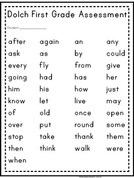 Original further Kentucky Worksheet in addition Str also Free Fried Rice Fourth Grade Reading  prehension Worksheet further Minnesota Worksheet. on first grade sight words worksheets